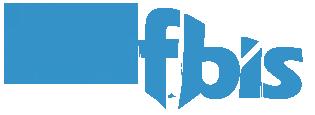 Efbis Technology